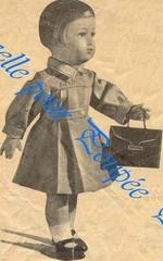 Fichier PDF 195209 blouse decoliere2