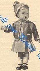 Fichier PDF 1953 02 cardigan et jupe pour francoise