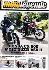 motolegende303sept2018cx500guzziv50ii