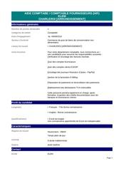 Fichier PDF comptable 1
