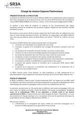 Fichier PDF offreesp patsr3a2018 1