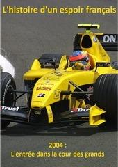 saison 2004 2