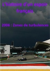Fichier PDF saison 2006