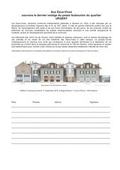 2018 petition rue de lavenir ii   copie