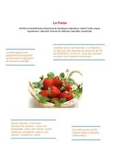 Fichier PDF fraise pdf claire frachebois