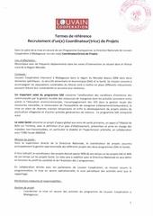 Fichier PDF 2018 0802avis recrucoord projlcmada