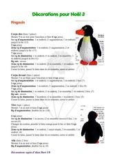 Fichier PDF ad decorations sapindenoel fr3