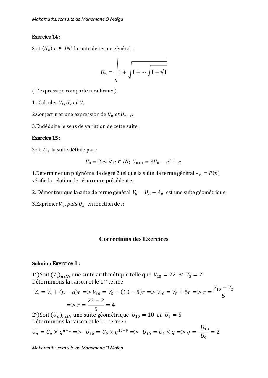 Exercices-Suites.pdf - page 4/12
