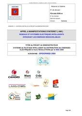 Fichier PDF energie internet spiderweb 2050 081013