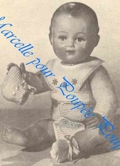 Fichier PDF 1954 10 michel en couche culotte et bavoir