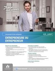 Fichier PDF asp5264lancement entreprise