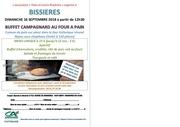 flyers fete du pain 2018 pdf