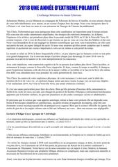 Fichier PDF metatron 2018 une annee dextreme polarite