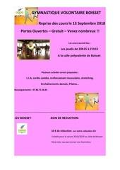 Fichier PDF pub gv boisset