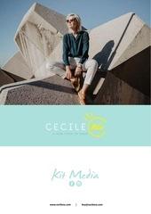 cecilena kitmedia 2018