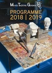 mtgprogramme 20182019