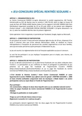 reglement jeu concoursrentreescolaire2018