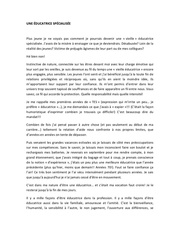 une ducatrice spcialise pdf 1