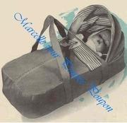 1955 04 porte bb pour michel