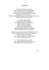 Fichier PDF poemedamour1