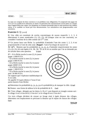 Fichier PDF tseba2015