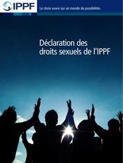 ippfsexualrightsdeclarationfrench