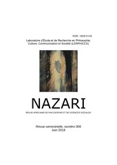 nazari n006pages preliminaires