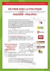 Fichier PDF communique commun