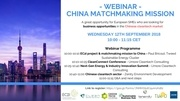 20180821   webinar flyer china mission