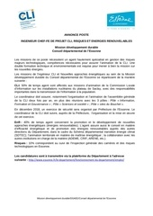 Fichier PDF annonce posteclisaclay2018