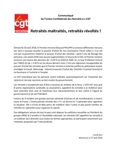 commucrretraites maltraites retraites revoltes 270818