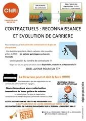 Fichier PDF contractuel 3