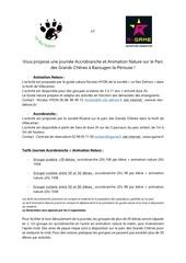Fichier PDF fiche partenaire pgc