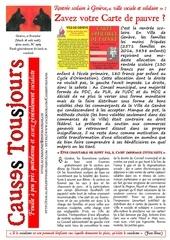 Fichier PDF newsletter1969