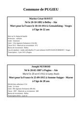 Fichier PDF slz 14 18 mpf encadres pugieu
