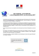 Fichier PDF envoidesavis2017