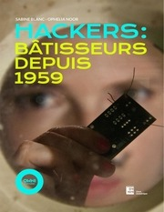 Fichier PDF hackers   batisseurs depuis 1959