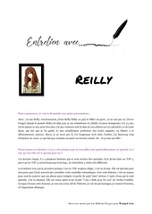 interview reilly 2