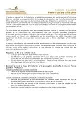 Fichier PDF pesteporcineafricaine