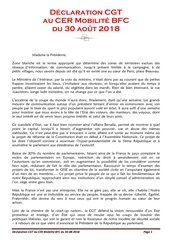 2018 08 30 declaration cgt au cer