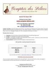 Fichier PDF cat 17