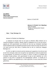 courrier pdt republique montagne dor 30 08 2018 1