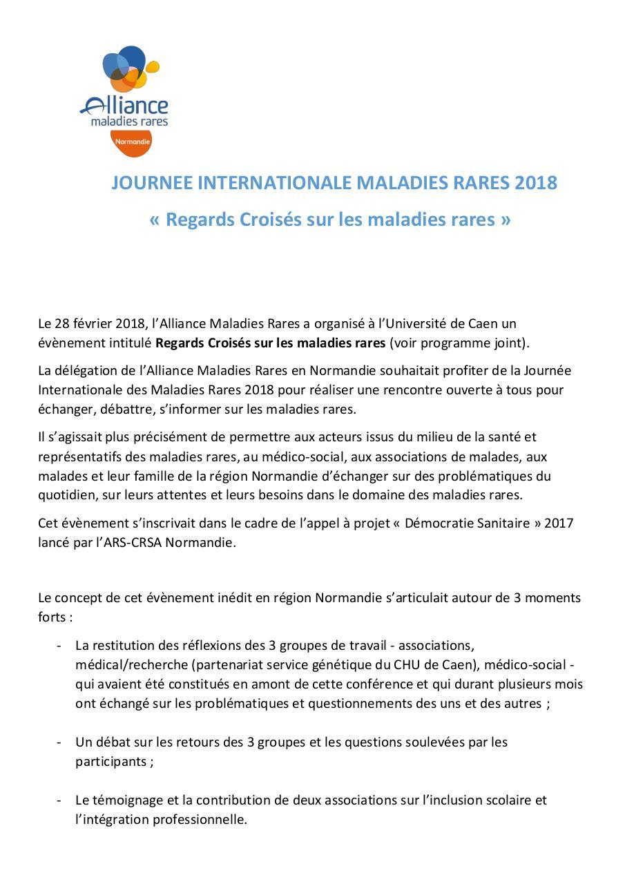 L' évaluation de programme axée sur la rencontre des acteurs — Presses de l'Université du Québec