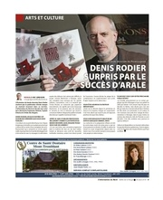 denis rodier article information du nord