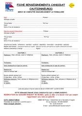 Fichier PDF fiche renseignement cautioneurs