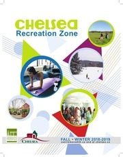 recreationzone2018 2019 fin en