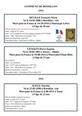 Fichier PDF slz fiche soldats mm de rossillon g morel