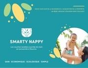 smartynappybrochure