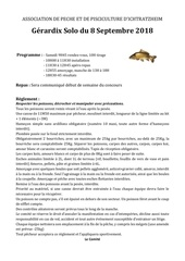 Fichier PDF gerardix solo 08092018