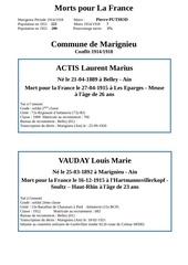 Fichier PDF slz 14 18 encadre marignieu sept
